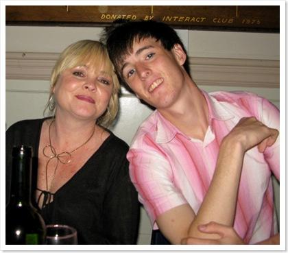 happy birthday dear friend scraps. Nathan#39;s est friend Kyle and