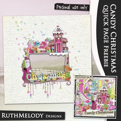 RuthMelody_CandyChristmasQPFreebie