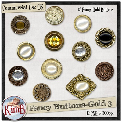 kb-fancybuttons-gold3