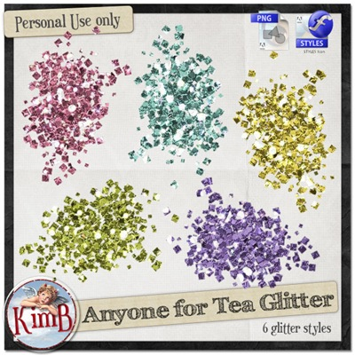 kb-anyonefortea-glitter