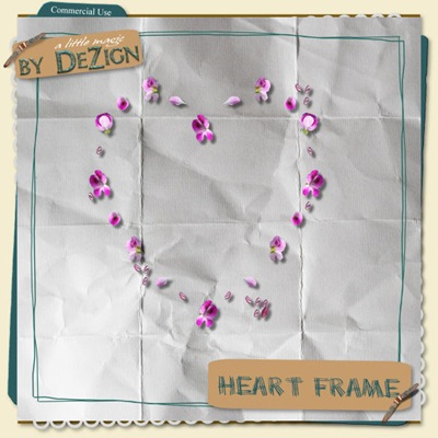 RB-Heartframe-Prev