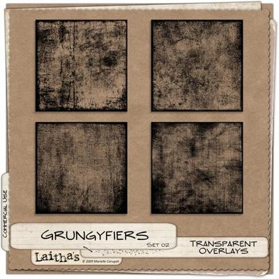 LTH_CLDSV_0911_Grungyfiers_02