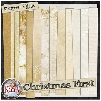kb-Christmasfirst_01_LRG