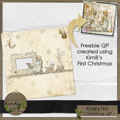 hutchie-KimB-FirstXmas-Freebie-QP-Preview