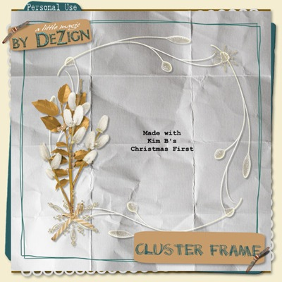 ClusterFrame-Prev