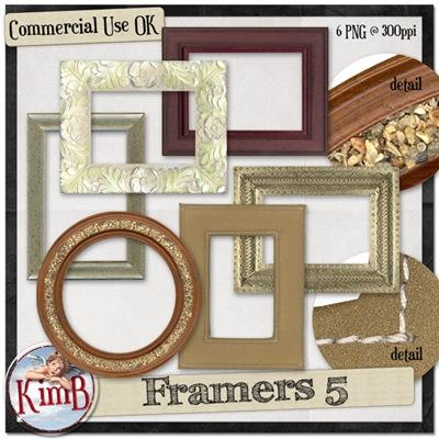 kb-framers5
