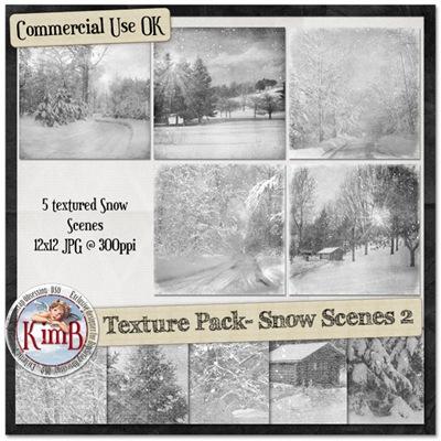 kb-TP-snowscenes2