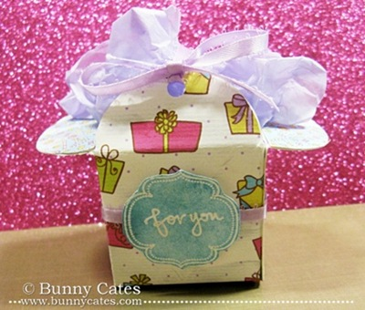 bscgiftboxKB_CandyChristmas