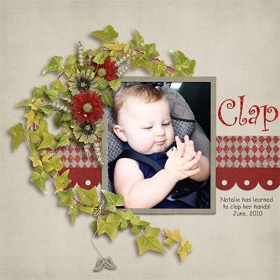 clap10
