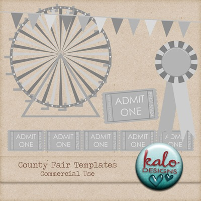 kalodesigns_countyfairtemppreview