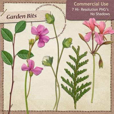 gs_gardenbits_01_LRG600x600