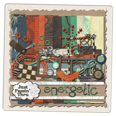 jpt_Energetic_preview