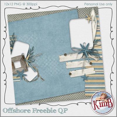 kb-offshore-QP