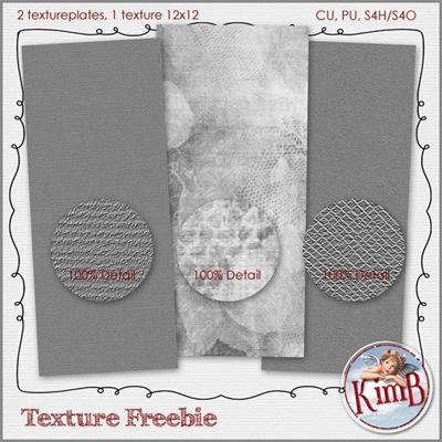 kb-texturefreebie