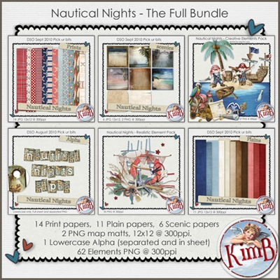 kb-NNights-Bundle