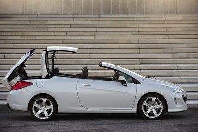 Peugeot_308cc_0