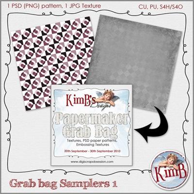 kb-grabbagsampler1