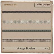 kb_LTH_VintageGbag_04_LRG