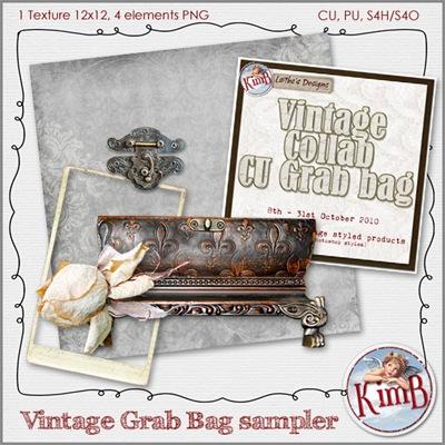 kb-VintageSampler