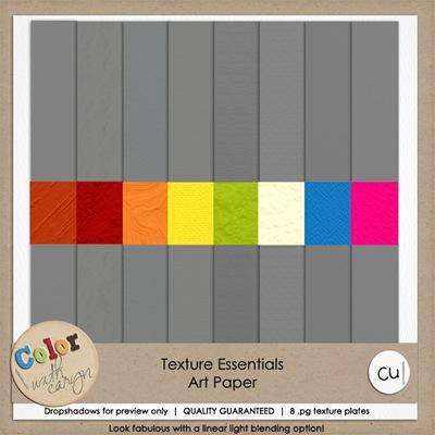CWC_Textures_ArtPaper