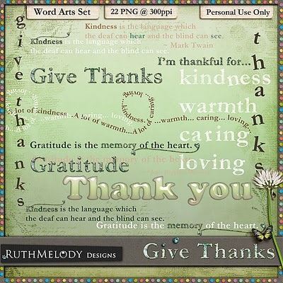 ruth-givethanks_wa