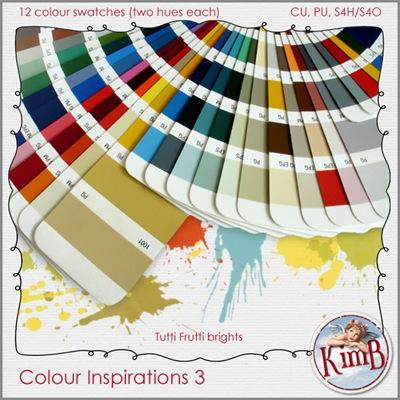 kb-colourinsp3