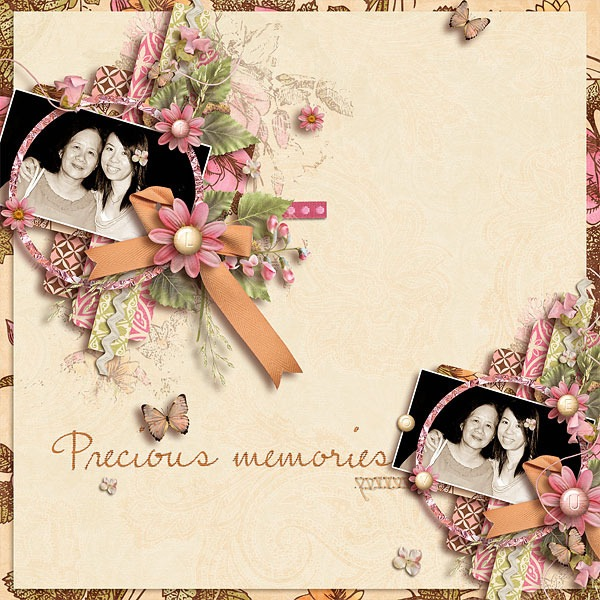 just4mom-preciousmemories-ruth1