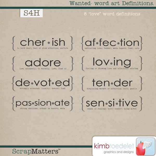 kb-wanted-lovedefinitions