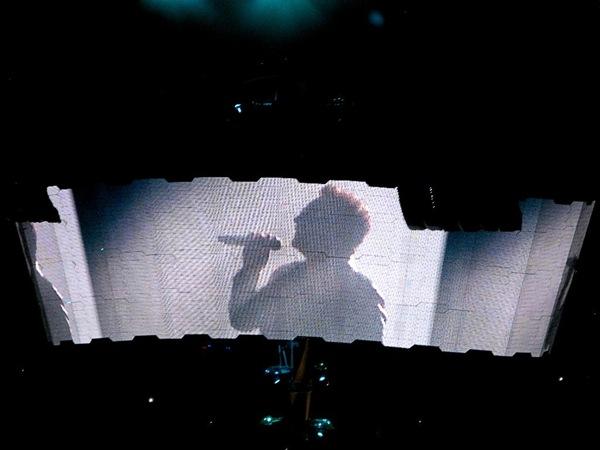 U2-Feb11 070 copy
