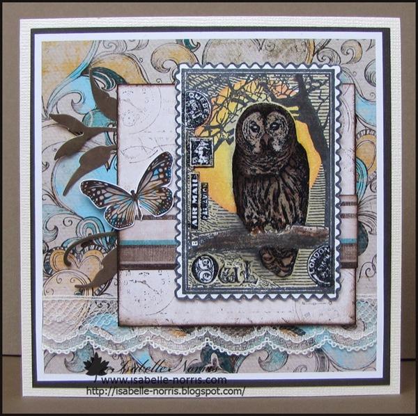 IsaNorris-2011-card8c