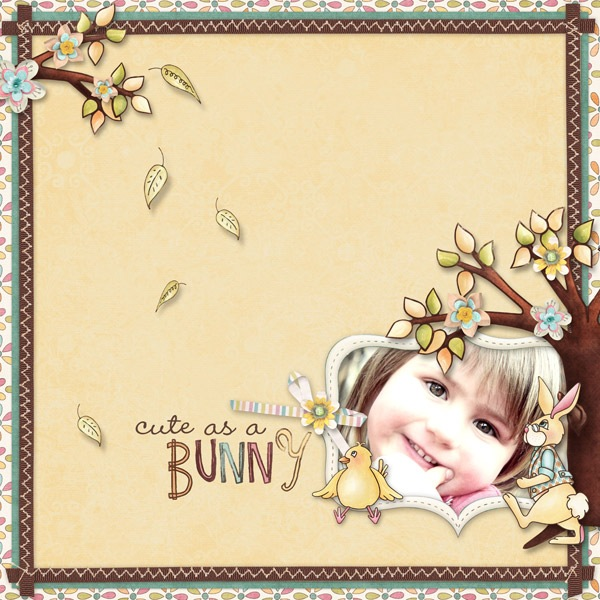 kb-CuteasaBunny_web