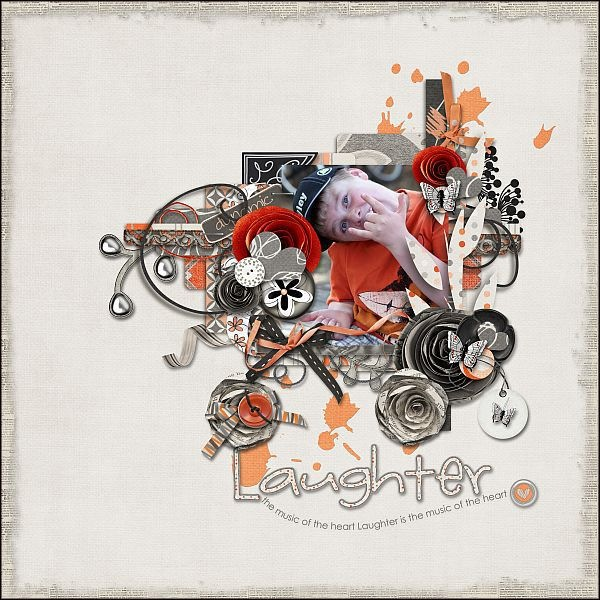 Laughter_Music_of_the_Heart_layout