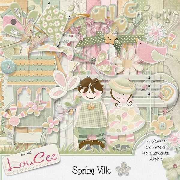 lcc_SpringVille
