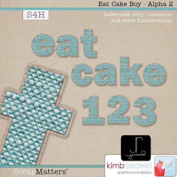 kb-JR_EatCake_Boy_Alpha