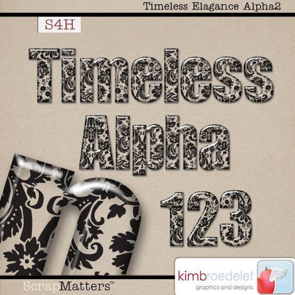 kb-timelesselegance_alpha2