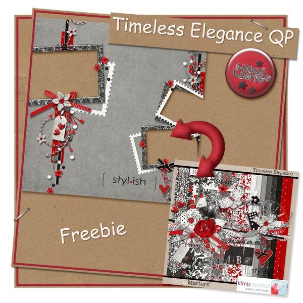 TimelessEleganceQPPrev-ChaosLounge
