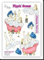 flippin-women-bubble-bath
