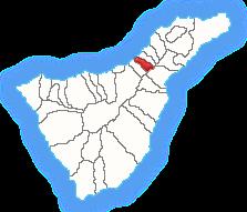 islalavictoria