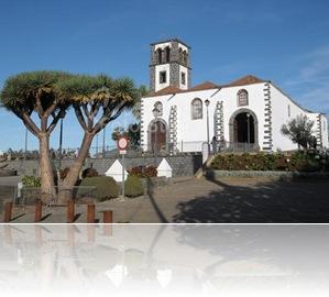 tacoronte_0101150010