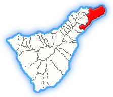 islasantacruz