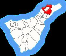 islalalaguna