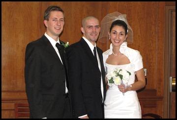 Donald and Zara's Wedding 034 edited