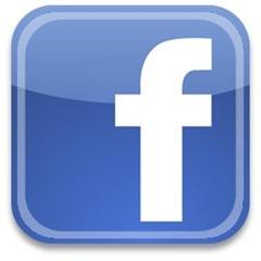 Login 2 akun facebook bersamaan