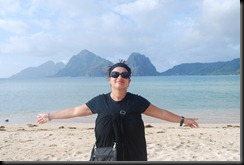 spiaggia di las cabanas (36)