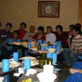 Guangzhou 2005 Karaoke Party