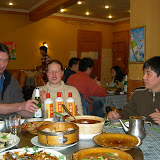 Beijing 2006 Personal