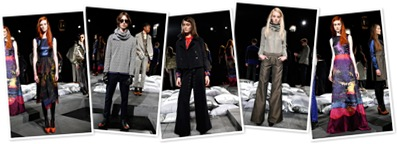 View Timo Weiland Fall 2011