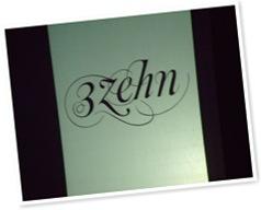 View Kristin Zimmerman Logo