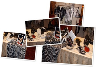 View Zebra Collection