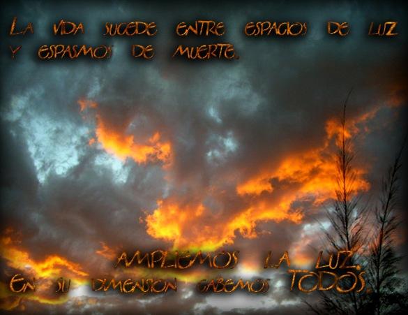 El_Cielo_Arde_by_castilian